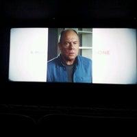 "Photo taken at Cinema Teatro ""I Portici"" by Angela B. on 2/7/2012"