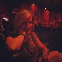 Photo taken at Oliver Twist by Jamie M. on 5/19/2012