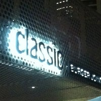 Photo taken at Classic Burger Joint by Gus 👾 on 7/8/2012
