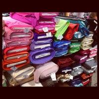 Foto tomada en Koloria por Eva C. el 8/17/2012