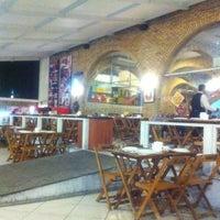 Photo taken at Foca bier by Dalva L. on 3/7/2012