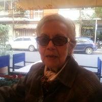 Foto tomada en Covadonga por Eleonora N. el 8/12/2012