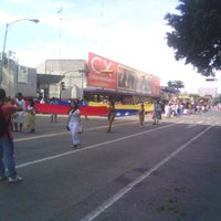 Photo taken at Direccion Regional Occidente INEGI by Maryss R. on 9/2/2012
