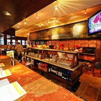 La Villa Restaurant Park Slope