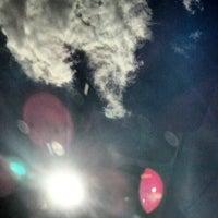 Photo taken at Vidalia, GA by Brandon V. on 5/21/2012