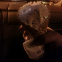 Photo taken at Bruster's Ice Cream by Brianna A. on 3/15/2012