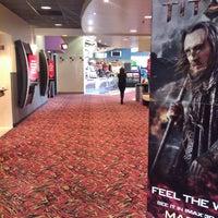 Photo taken at AMC Fullerton 20 by robert s. on 2/29/2012