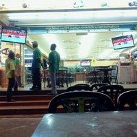 Photo taken at Restoran Ahmad Khan Masai by Cdan H. on 6/15/2012