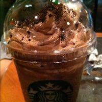 Photo taken at Starbucks by Jack L. on 6/3/2012