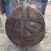 Das Foto wurde bei Chaddsford Winery von Deborah K. am 2/19/2012 aufgenommen