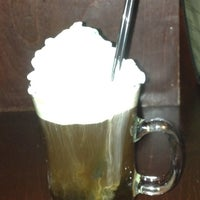Photo taken at Dublin Bay Irish Pub & Grill by Lynn J. on 2/17/2012