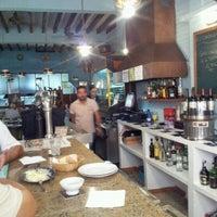 Photo taken at El Gallego by Juan Diego on 7/31/2012