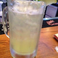 Photo taken at Chili's Grill & Bar by Jeff on 7/3/2012