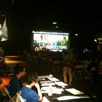 Photo taken at The Revolution by Christopher D. on 9/5/2012