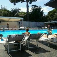 Foto scattata a OS Club da Ivana C. il 7/22/2012