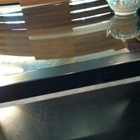 Photo taken at AK플라자 Diamond by Sally L. on 3/31/2012