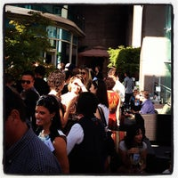 Photo taken at The Westin Grand, Vancouver by Jay M. on 8/23/2012