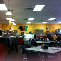 Photo Taken At Murphy 39 S Family Restaurant By Karen C On
