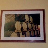 Foto tirada no(a) Hotel Vinocap por Luiz Carlos G. em 4/24/2012