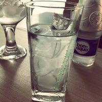 Foto scattata a Art Hotel da Kamil S. il 5/8/2012