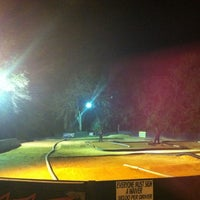 Photo taken at Orange County RC Track by Wally P. on 3/29/2012