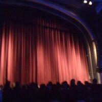 Foto tomada en Teatro Vorterix por Fede Z. el 6/29/2012