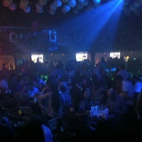 Photo taken at Trucupey Latin Disco by Valeria D. on 6/18/2012