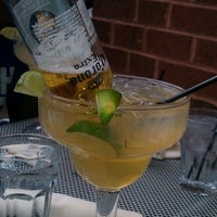 Photo taken at Alero Restaurant by Abdul R. on 4/8/2012