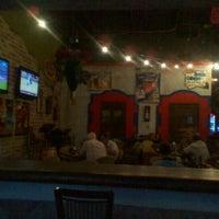 Photo taken at Restaurante Hacienda Campanario by Alan S. on 9/12/2012