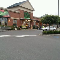 Photo taken at Whole Foods Market by Adam L. on 6/1/2012