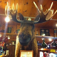 Photo taken at Zeb's General Store by David C. on 7/3/2012
