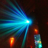 8/12/2012にPaul S.がMightyで撮った写真