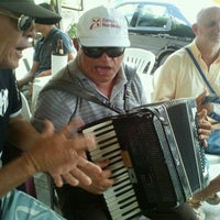 Photo taken at Raimundo do Queijo by Bruna R. on 4/29/2012