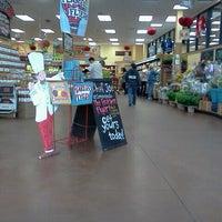 Photo taken at Trader Joe's by Dale B. on 3/21/2012