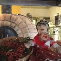 Photo taken at Marcelino Pan y Vino by Martha M. on 5/20/2012