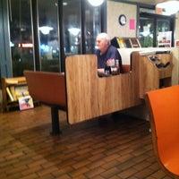 Photo taken at CK's Coffee Shop by Jodi K. on 3/2/2012