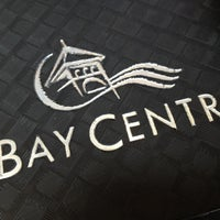 Photo taken at The Bay Centre by Bew B. on 6/22/2012