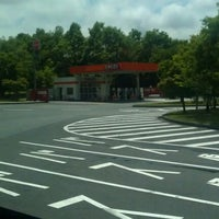 Foto scattata a Nakago Service Center da Omar L. il 6/29/2012