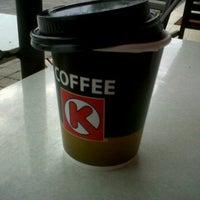 7/15/2012にRuth O.がCK Ketewelで撮った写真