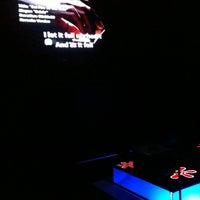 Photo taken at FAMILY BOX (Family Karaoke Places) by syarifahs t. on 7/1/2012