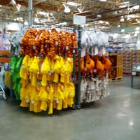 Photo taken at Costco Wholesale by ErinMarie R. on 8/11/2012