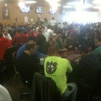 Portland maine poker club