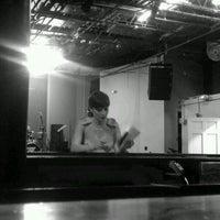 Photo taken at Kings by Kaleigh D. on 2/5/2012