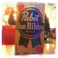 Foto tomada en Moe's and Joe's Tavern por Gary G. el 7/6/2012