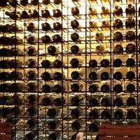 Photo taken at La Fiducia Café by Felipe C. on 5/15/2012