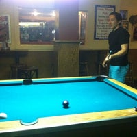 Photo taken at Josie Woods Pub by Anny C. on 7/5/2012