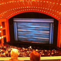 Photo taken at Aronoff Center for the Arts by Kevin C. on 5/5/2012