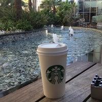 9/9/2012에 RemzYuksel님이 Starbucks에서 찍은 사진
