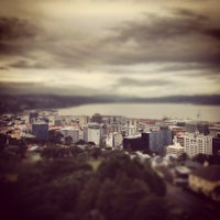 Photo taken at Metservice by Jaya G. on 8/15/2012