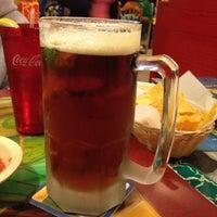 Photo taken at Puerto Vallarta Restaurant by John T. on 2/28/2012